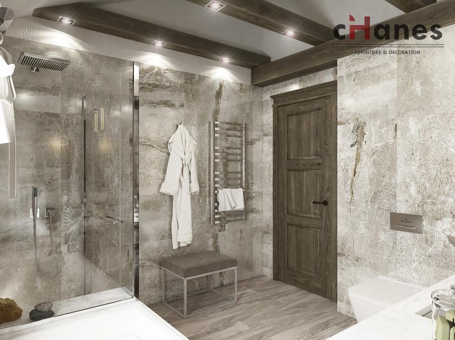istanbul banyo tasarım firması